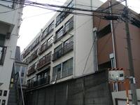 P9050690.JPG